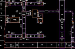 3D CAD Design , CAD Drafting , Cad Drawings and Conversion Services