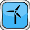 Wind Turbine Location Mapping