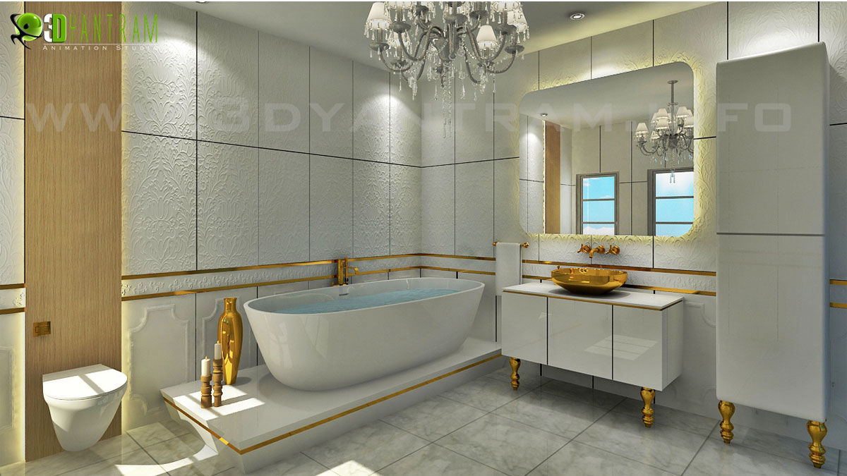 3d Interior Rendering Cgi Design Yantram Studio 3d Architectural Animation Virtual Reality