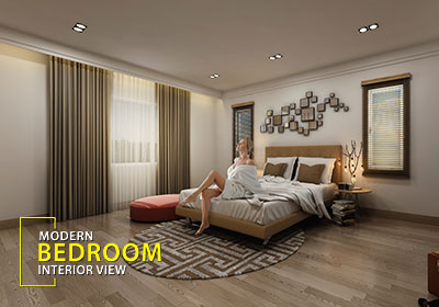 Residential Commercial 3d Interior Renderings 3d Architectural Design